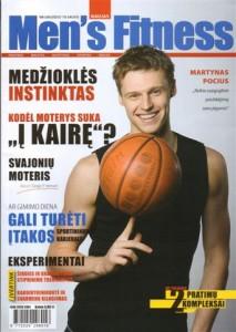 mens_fitness_virselis