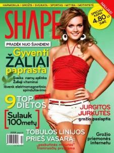 shape_virselis