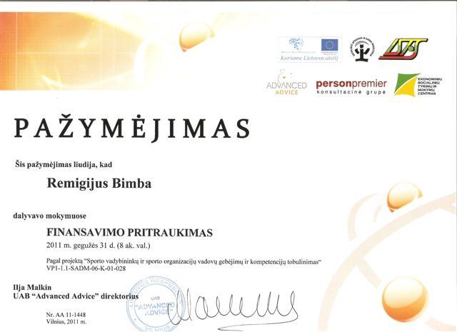 Seminaras_vad2