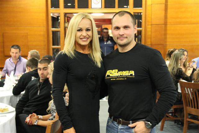 Jana Purdjakova