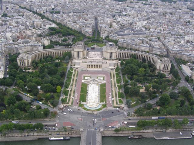 Paryzius2