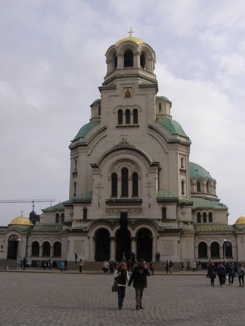 Baznycia