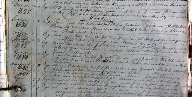 Platkeviciute_ Julijona Viktorija-1814-Nr.1686