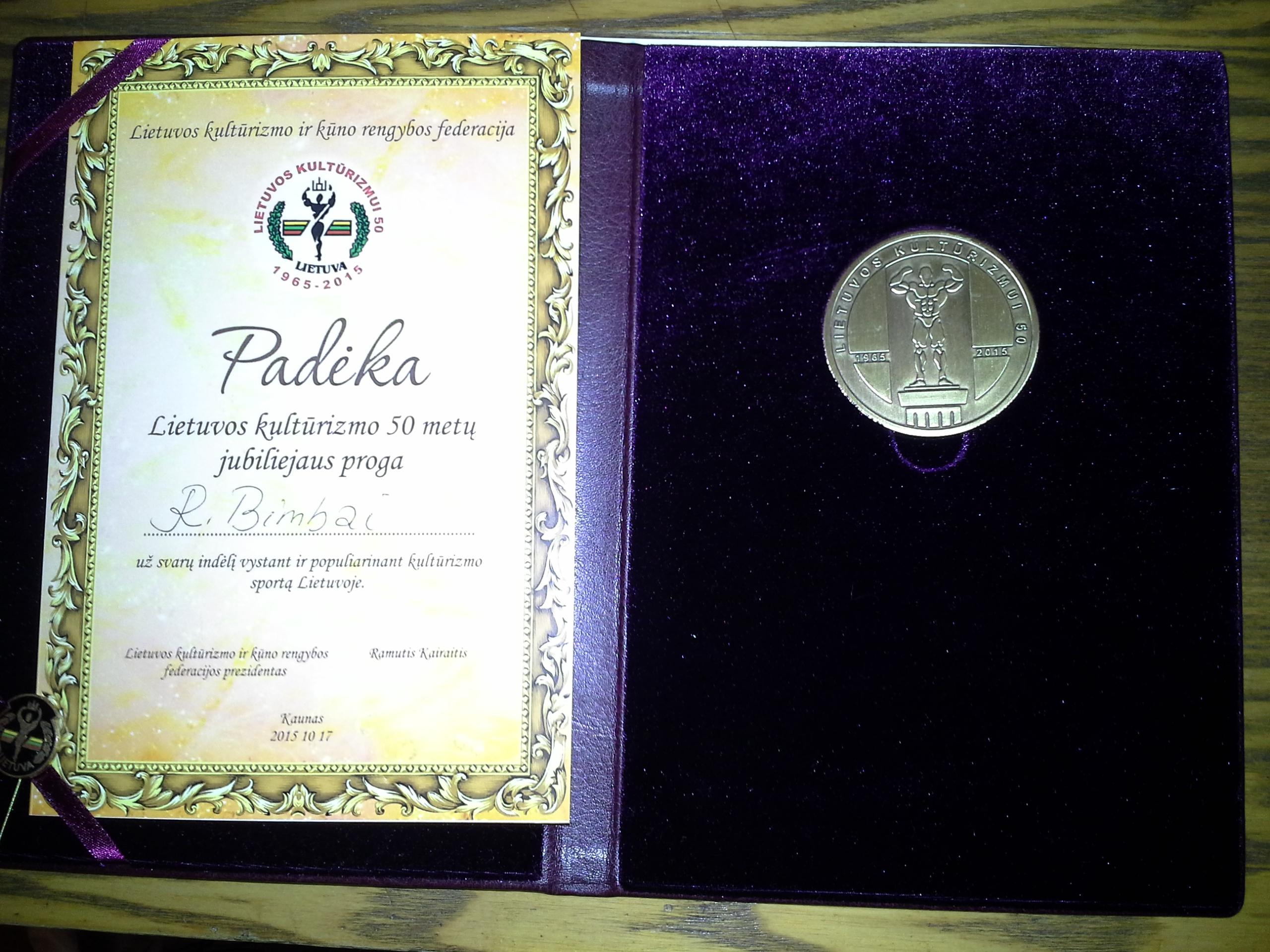 Padeka_rbimbai_50