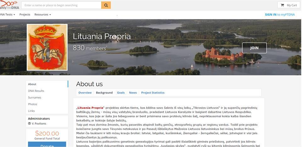Lithuania_propria