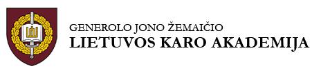 LKA_logo