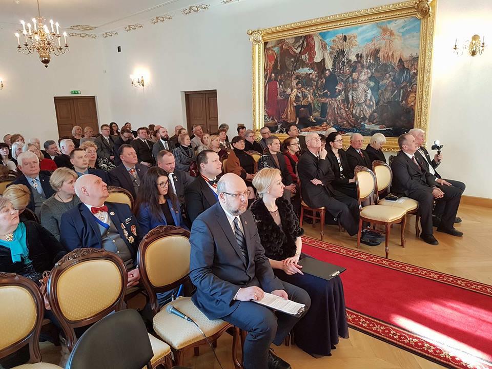 LDK_PT_Konferencijos dalyviai