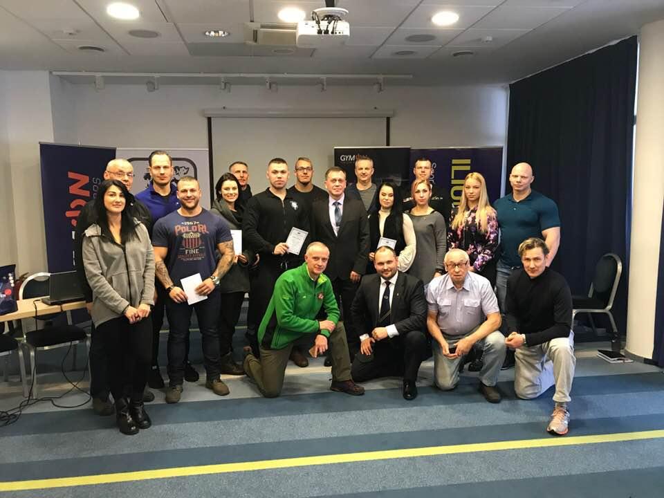 Seminaro dalyviai_2018-02-04