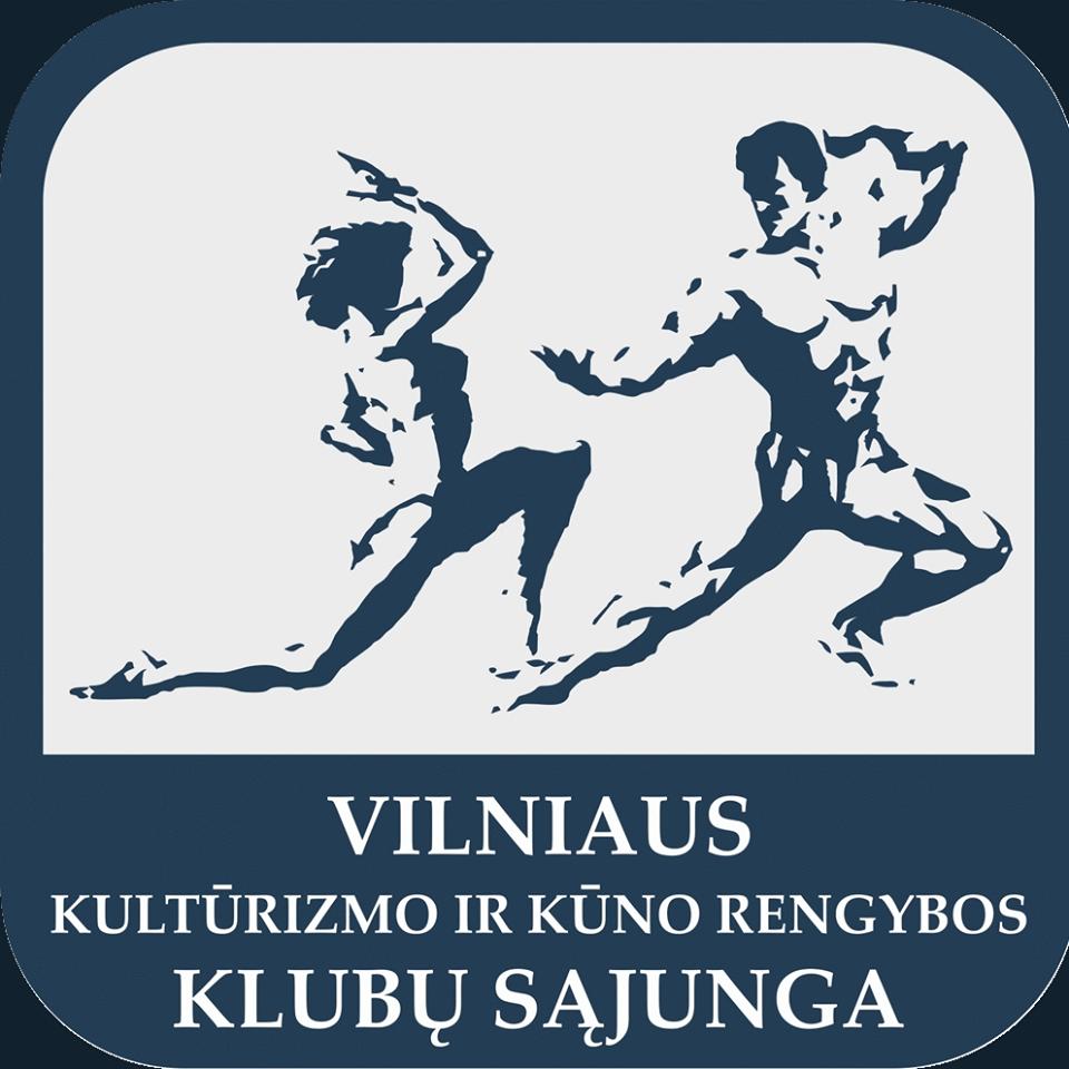"""Naujienos """"2020-02-01 Vilniuje XX kartą organizuojami trenerių mokymai"""" viršelis"""