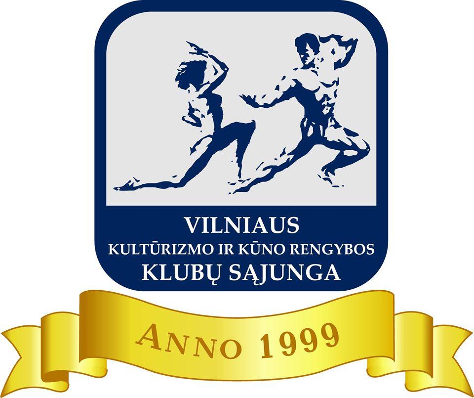 """Naujienos """"2020-09-05 Vilniuje XXI kartą organizuojami trenerių mokymai"""" viršelis"""