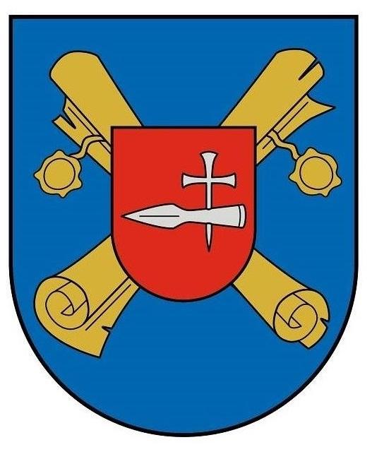 Genealogijos, heraldikos ir veksilologijos institutas
