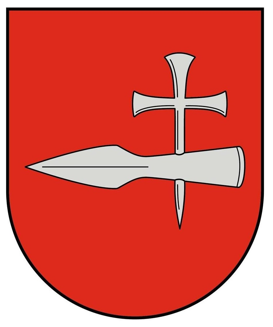 Heraldijos akademija